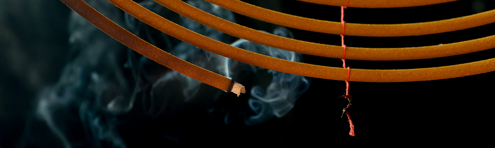 Smoky Ring